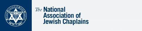 A professional organization for Rabbis, Cantors, and other Jewish professionals functioning as Jewish Chaplains in hospitals, nursing homes and geriatric centers, hospice, psychiatric facilities, correctional centers, and the military.