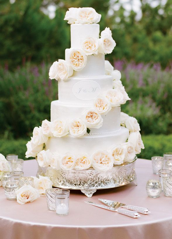 colin cowie wedding cakes 32 best images about arkansas where my lies on 12897