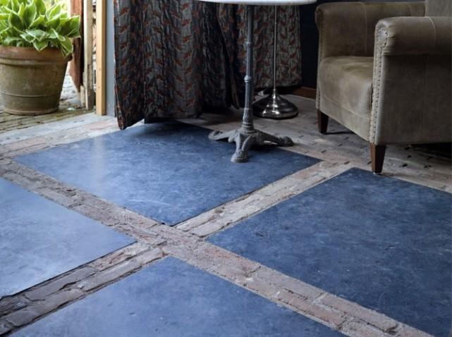 Bleue on Pinterest  Meuble commode, Terrasse en bois and Furniture