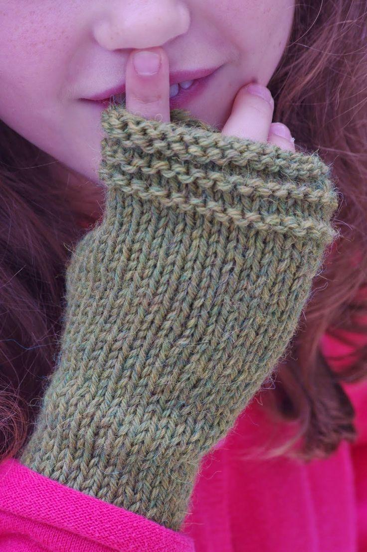 Célèbre Les 73 meilleures images du tableau tricot enfant sur Pinterest  FL42