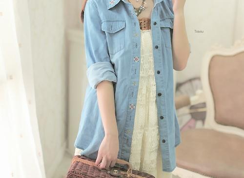 Cute Asian Fashion - http://blog.lollimobile.com/2013/05/15/cute-asian-fashion-2260_2842/