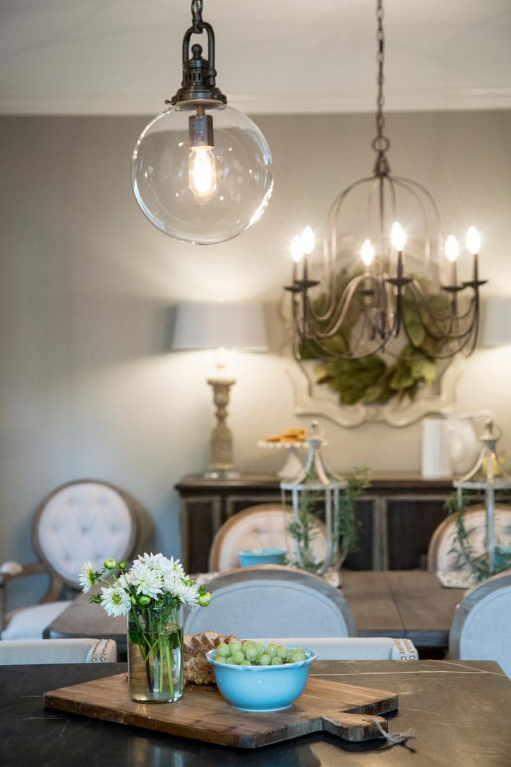 17 Best Images About Fixer Upper The Magnolias On