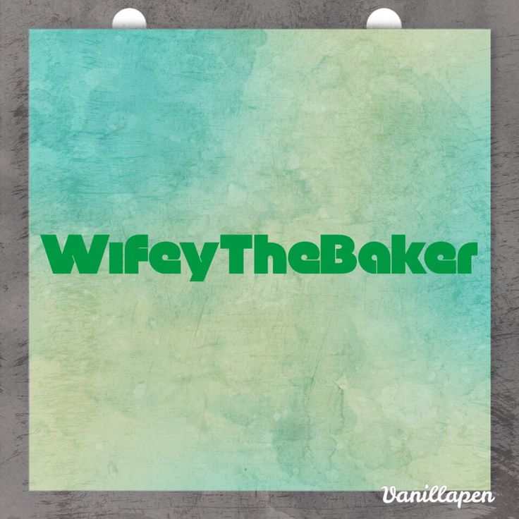 Wifeythebaker offer a freshly homemade brownies and cookies. If you would like to place an order please send an email to wifeythebaker@gmail.com. Free delivery near Benicia CA, USA 94510. Follow us on IG @WifeyTheBaker