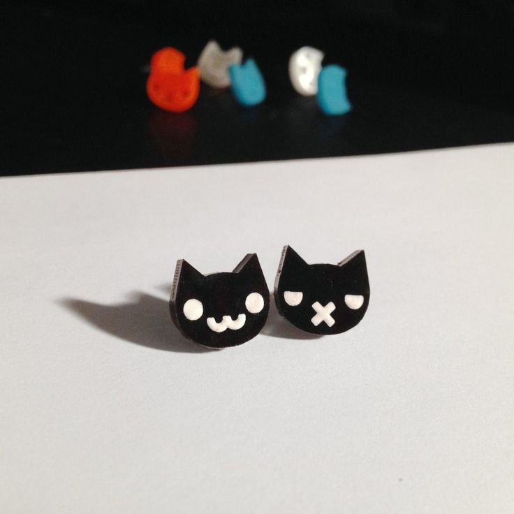 Kitty Stud Service- is it too much?