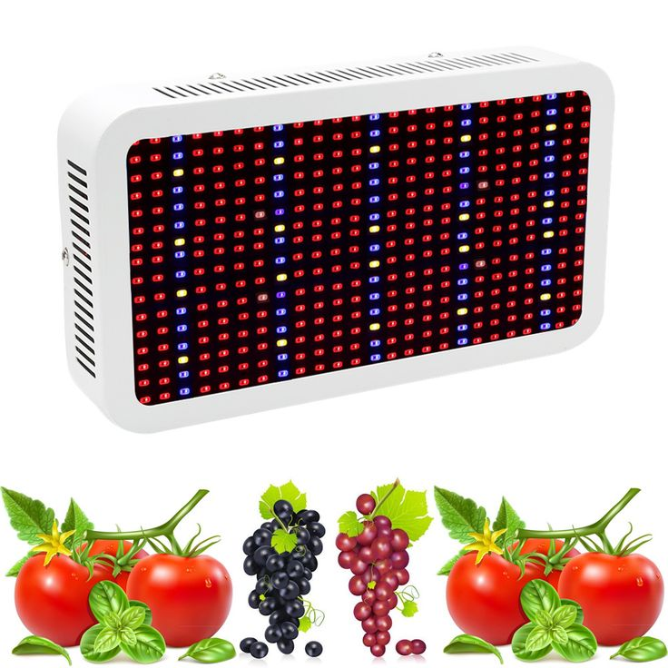 ==> [Free Shipping] Buy Best Full Spectrum 400W LED Grow Light RedBlueWhiteWarmUVIR AC85265V SMD5730 Led Plant Lamps LED Aquarium Lamps Wholesale Online with LOWEST Price | 32554617006