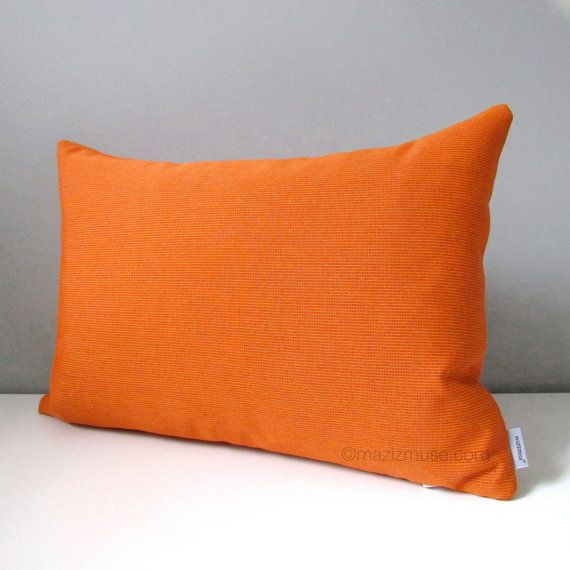 24 best Orange - Modern Pillows by Mazizmuse Design Co ...