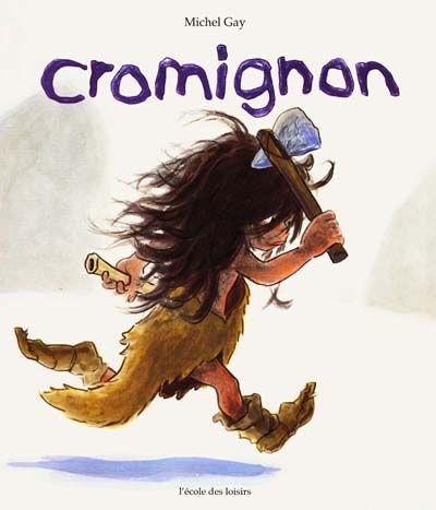 cromignon - Recherche Google