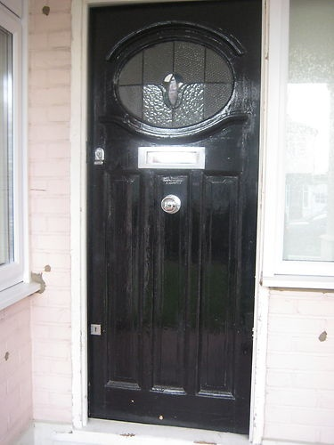 Art Deco Front Doors - Home Design - Health-support.us