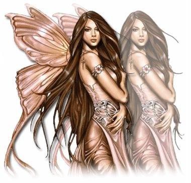 Fairies: Fairies Oooooo, Fairies Double, Brown Fairies, Fairies Mermaids, Female Fairies, Copper Fairies, Fairies Castles, 11 Fairies, Fairies Shadows