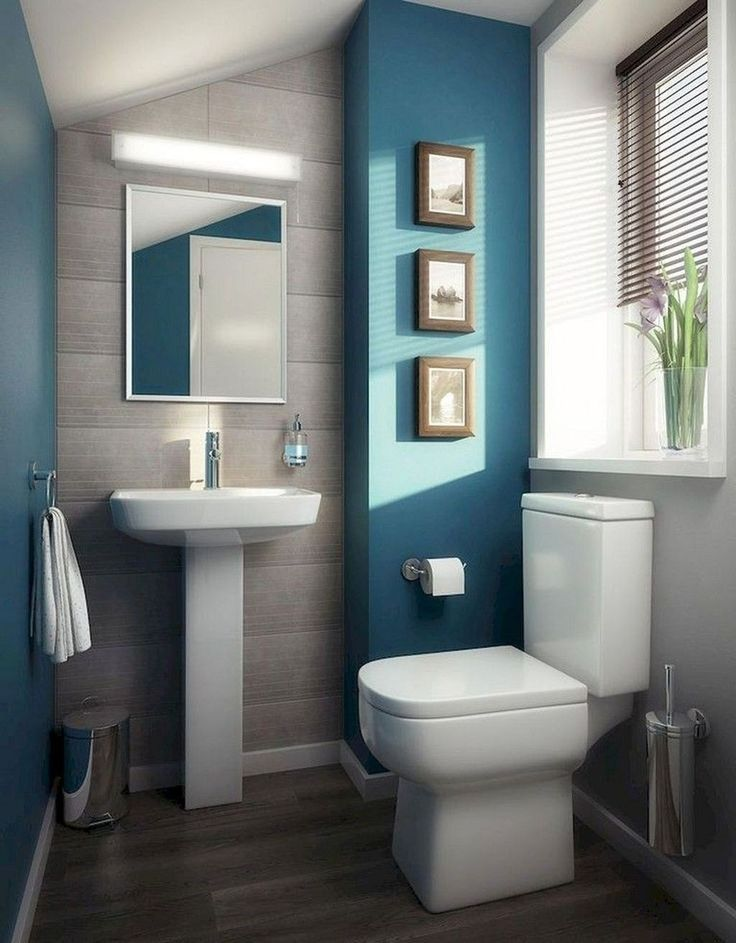 20 cheap bathroom remodel design ideas bathroom design on bathroom renovation ideas modern id=70150