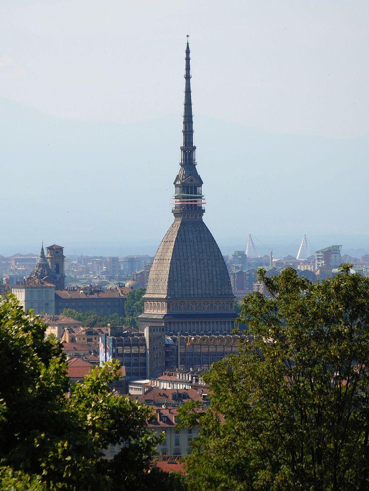 Torino | Piemonte