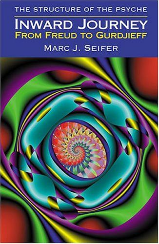 After 30 years of research, Dr. Marc J. Seifer presents a comprehensive model of mind that spans over 2,000 years of thought. From Pythagorous, Aristotle, Descartes and Leibniz, to Freud, Jung, Gurdjieff, Tony Robbins, Rudolf Steiner and the Dalai Lama, comes a treatise that presents an in-depth study of the many realms of the unconscious as well as dreams and ESP, group fantasy, defense mechanisms, creativity, self-actualization, will psychology and the highest states of consciousness.
