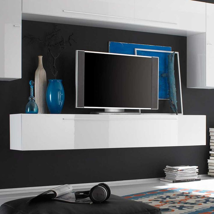 die besten 25 phonoschrank ideen auf pinterest hifi schrank medien konsolen und hifi regal. Black Bedroom Furniture Sets. Home Design Ideas