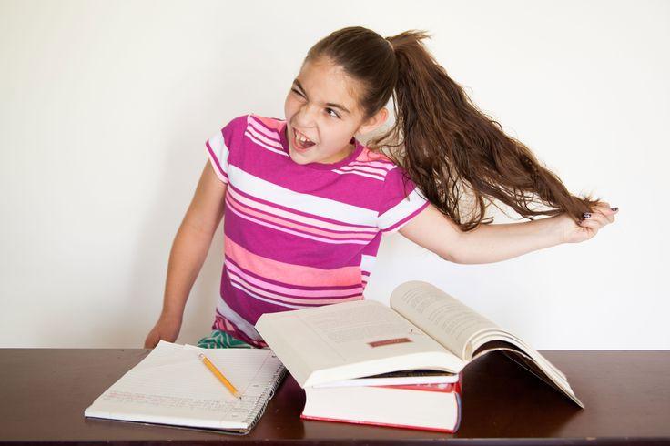 ADHD, wekelijks krijgen wij vragen over ADHD en vraagt men ons om advies.Het is een groot probleem voor veel kinderen op school of thuis binnen het gezin.