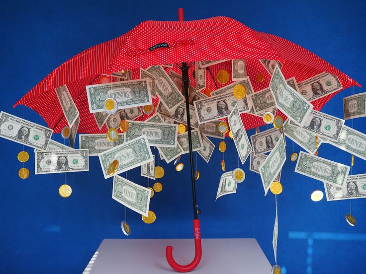 Lotto winner prizes don't grow on trees, but they did fall from the sky like a burst of rain in one huge, jackpot lotto result, grand prize draw this month.    In the PA lottery Cash 5 lottery draw game this weekend there were five jackpot loto win...