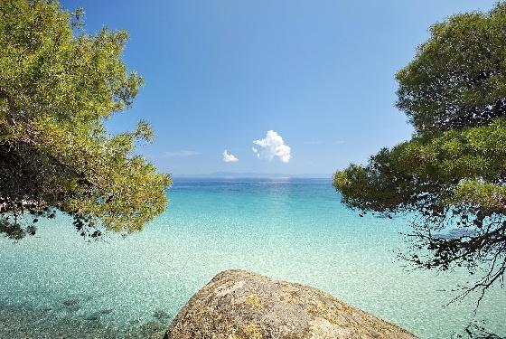 Halkidiki - Macedonia  #Greece #Macedonia #Macedonian #travel #destinations #Greek #holidays #people #places #vacation