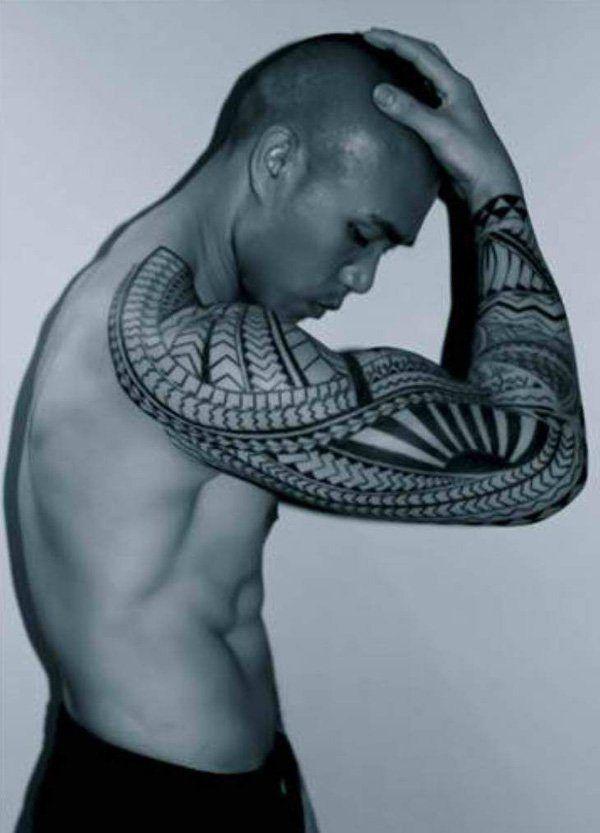 tribal-tattoos-44