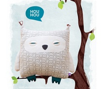 Inspiring picture art, deco, diy, owl, toy. Resolution: 500x499 px. Find the picture to your taste!