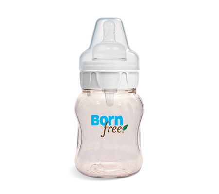 Classic Bottle most versitle bottle. Can go from a bottle to a sippy cup using the same bottle