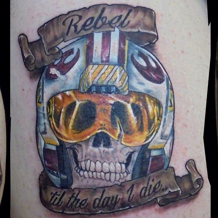 #art #colortattoos #artist #tattoo #tattooed #tattooer #tattooing #denvertattoos #tattooartist #illustration #denver #colorado #animaltattoo # bunnytattoo #dinofalkfino #EODtattoo #3Dtattoo #illusiontattoo #cityofdenver #customtattoos #brightcolortattoo #Starwarstattoo #starwarsrebel  #flowertattoos EOD Tattoo 2024 E Colfax Ave denver ,Co 80206.