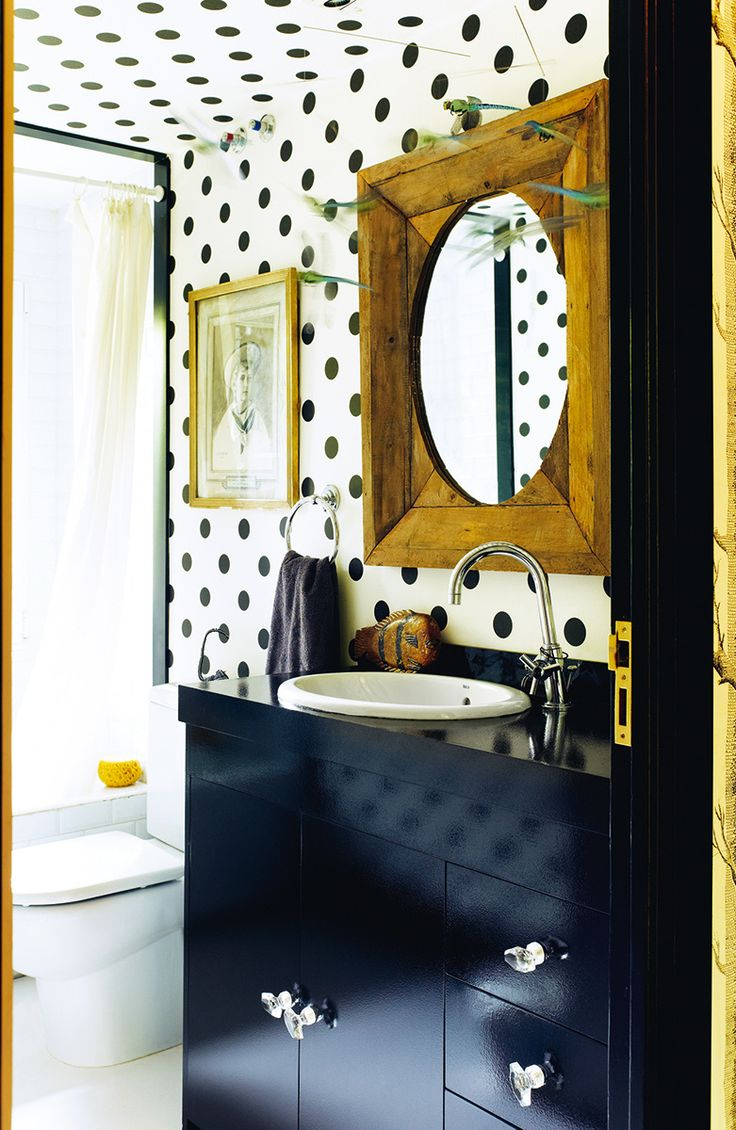 La casa de la modelo Laura Ponte - AD España, © Gonzalo Machado www.revistaad.es