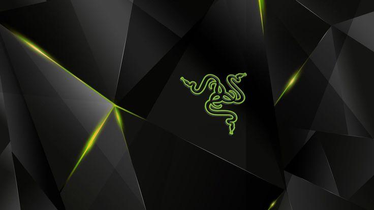 Razer Phone: tutti i dettagli sul nuovo smartphone per il gaming