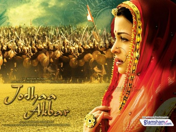 Jodha Akbar Wallpaper Wallpapers for Laptops