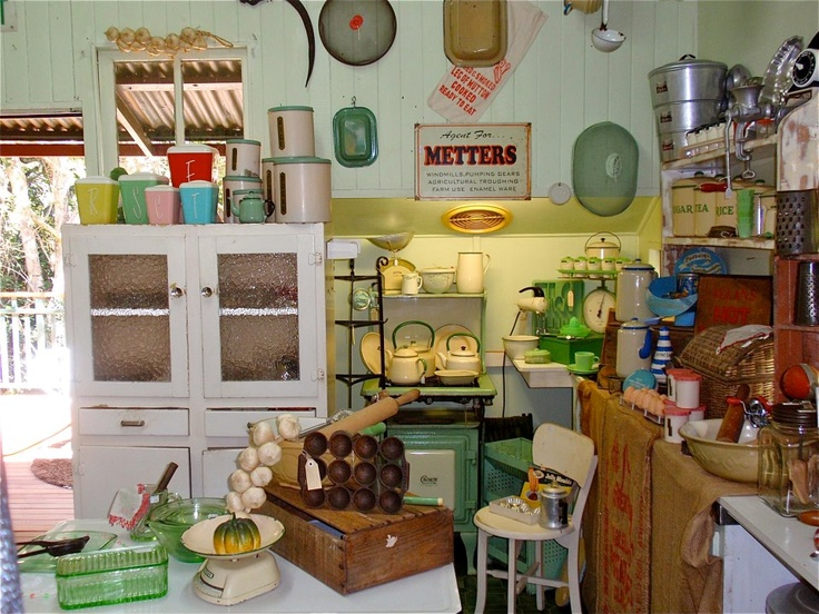 17 Best Images About Old Kitchen On Pinterest Pastries