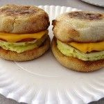 Mcmuffin Recipe on the grounds a large portion of us is the diehard fanatic of this breakfast.