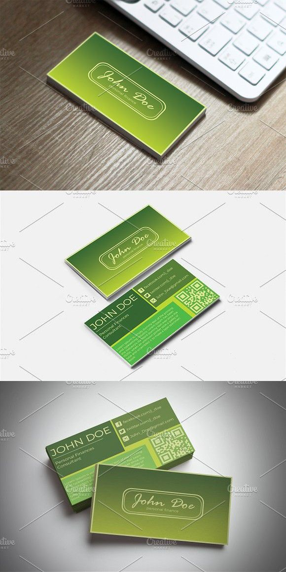 Clean Green Business Card Green Business Green Cleaning Cleaning