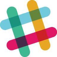 Automate processes + tasks   Microsoft Flow