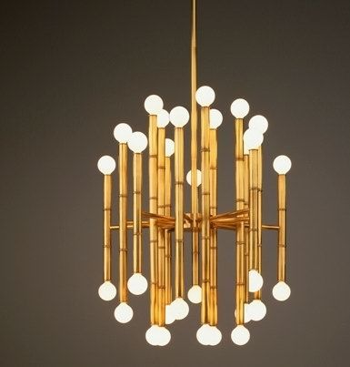 82 best images about Bamboo light on Pinterest  Sustainable