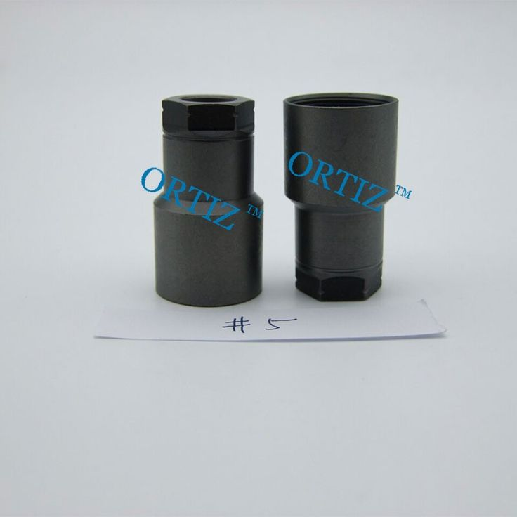 F00VC14012 diesel injector nozzle cap nut,ORTIZ F 00V C14 012 (F00V C14 012) accessory Solenoid nut set, View diesel injector nozzle cap nut, ORTIZ Product Details from Zhengzhou Rex Auto Spare Parts Co.,Ltd. on Alibaba.com