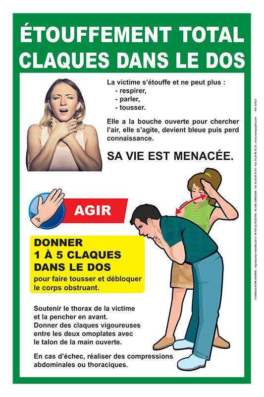Editions IconeGraphic - Premiers Secours, secourisme, sapeurs pompiers