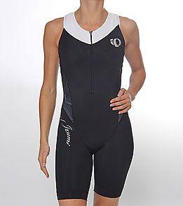 Women's Tri Suits Sale | Pearl Izumi Women's Elite In-R-Cool Tri Suit at SwimOutlet.com - Free ...