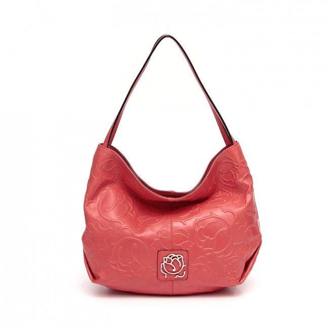 Borsa Braccialini doppio manico Salina B9458  #braccialini #borse #handbags #fashion #accessories