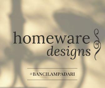 Banci Designs #lampadari #firenze