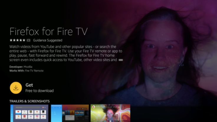 How to Watch YouTube on Your Fire TV After Google Removes the YouTube App