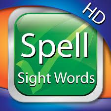 Educational Literacy Apps. http://ctserc.libguides.com/aecontent.php?pid=554951&sid=4603657