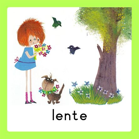 lente UK Eduacation Good Site @ http://www.smartyoungthings.co.uk