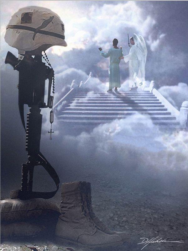 Angel fallen welcome home 3