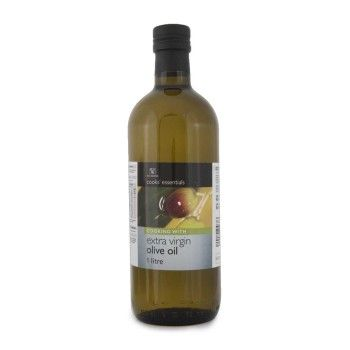 Cook's Essential Extra Virgin Olive Oil 1L
