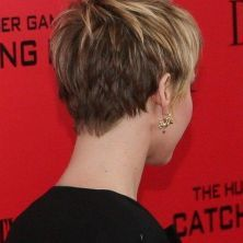 Corte de cabelo de Pixie, Bob e Long Bob Women – Principais tendências para 2016   – cabelo