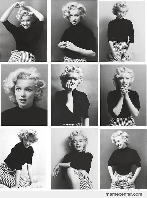 Monroe: Photos, Life Quotes, Marilyn Monroe, Faces, Style, Norma Jeans, Marylin Monroe, Black Sweaters, Photography