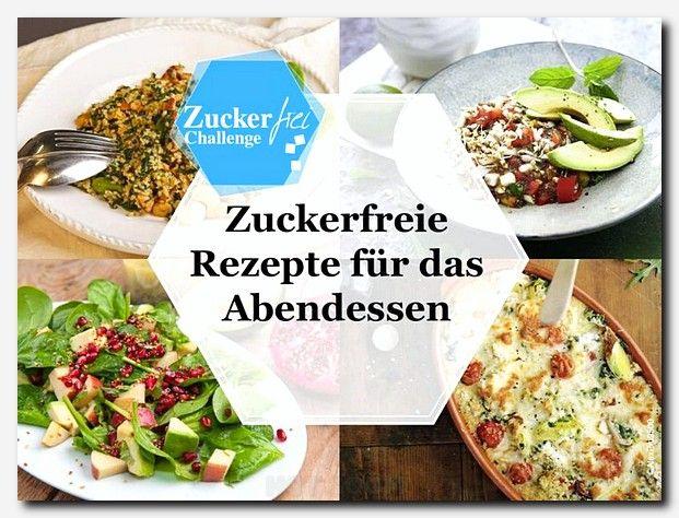Více než 20 nejlepších nápadů na téma Leichte kost na Pinterestu - kochrezepte leichte küche
