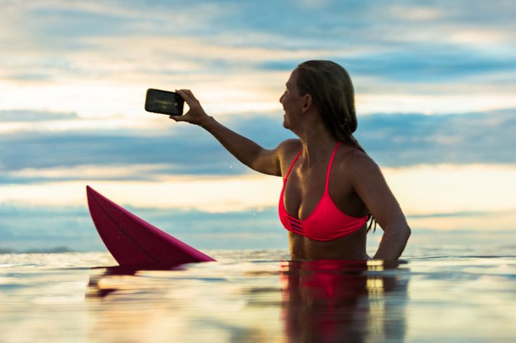 best waterproof iphone  cases pelican marine s