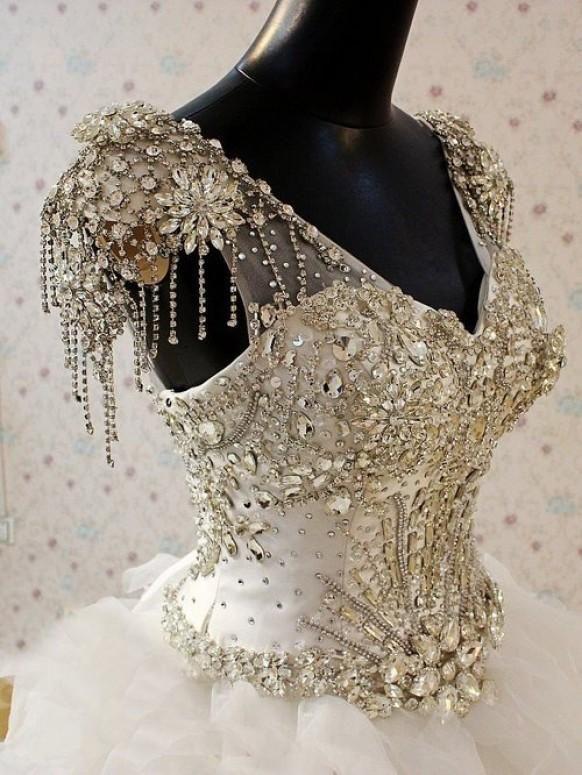 Vestido de novia de cuento de hadas, Cuentos de hadas ,