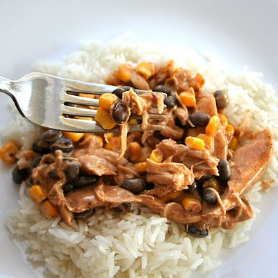 Weekly meal-planning blog complete with grocery lists. Healthy, easy meals, and it's FREE! I'm excited.: Crockpot Meals, Meal Planning, Pinterest Recipe, Crock Pots Salsa Chicken, Chicken Tacos, Plans 101, Bored Ol, Slow Cooker Salsa, Meals Plans