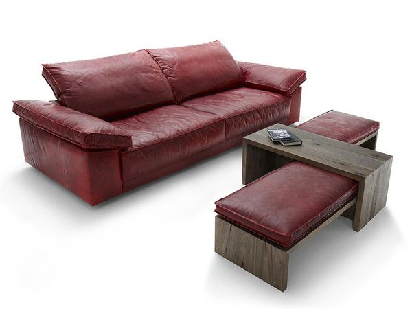 Designer Bettsofa 11 best ideen rund ums haus images on sofas canapés and