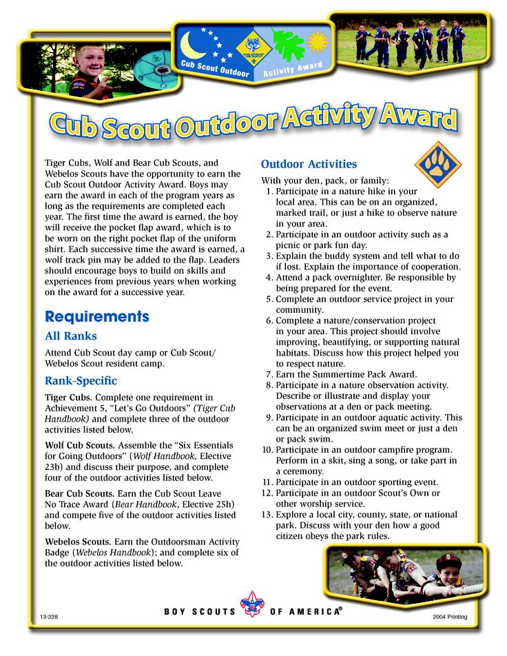 5 Super Fun and Simple Cub Scout Games ~ Cub Scout Ideas  Cub Scouts Outdoor Games